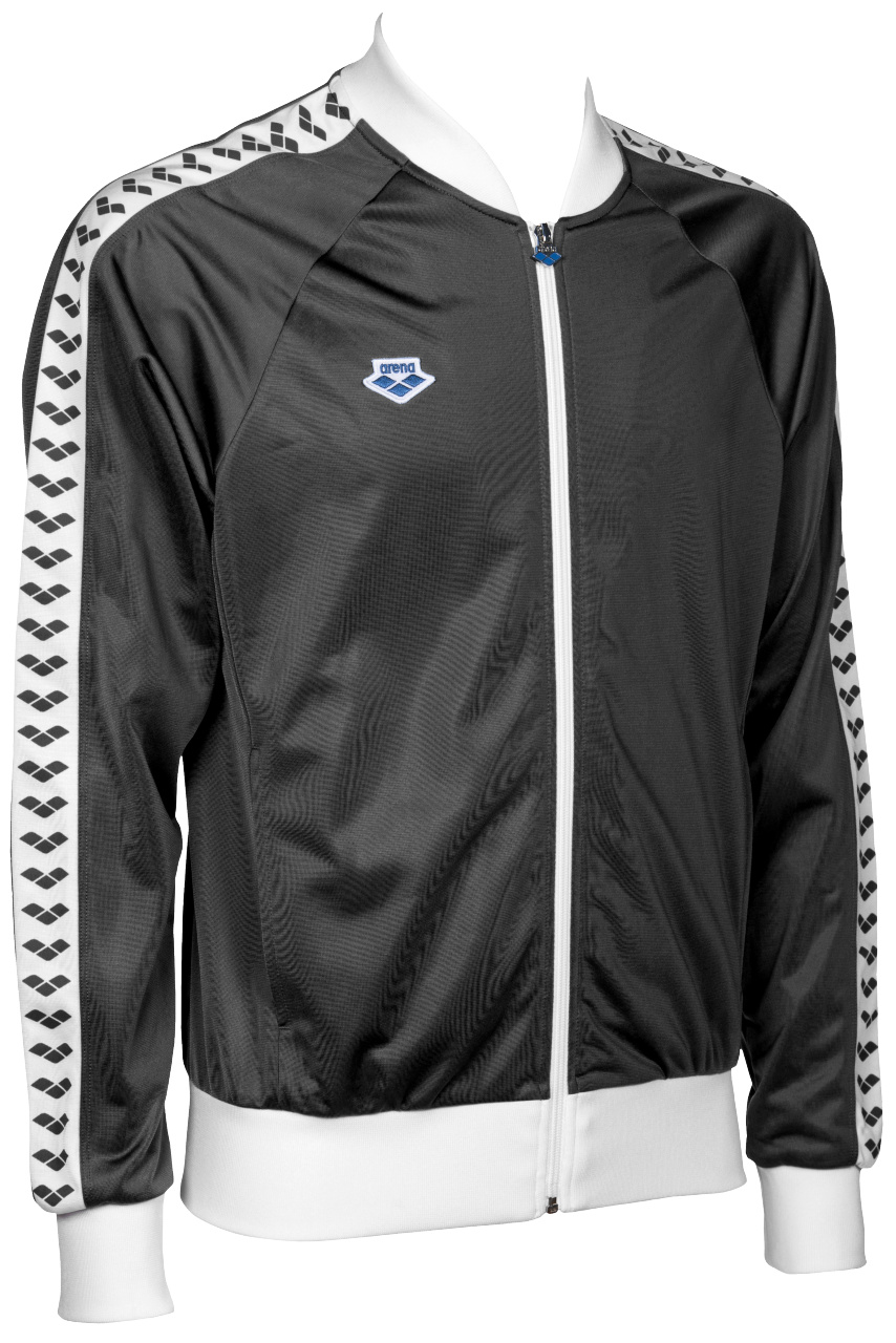 Icons M Relax IV Team Jacket