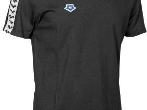 Icons M T-Shirt Team