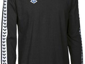 Icons M Long Sleeve Shirt Team