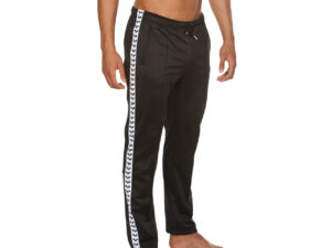 M Split Site Team Pant